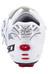 Sidi Kaos Air - Chaussures Homme - blanc